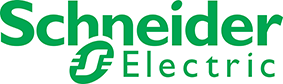 log_Schneider_Electric